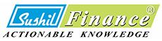 Sushil Finance Logo